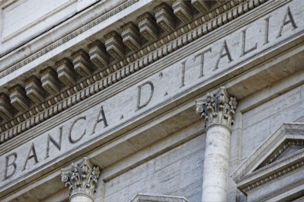 Economia siciliana: prime note sul rapporto di Bankitalia