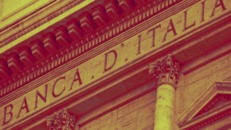 Rapporto Bankitalia: gli effetti del Covid sui bilanci dei Comuni
