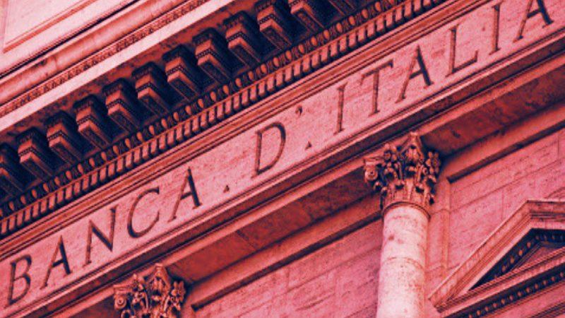 Rapporto Bankitalia: Sicilia regina delle incompiute
