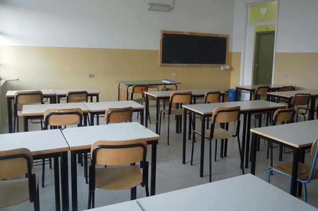 Ripartenza della scuola a settembre: il piano è non avere un piano