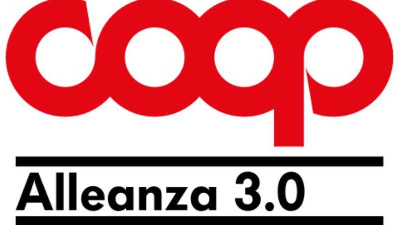 La Coop lascia la Sicilia: lavoratori a rischio