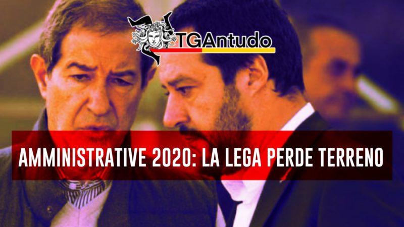 TGAntudo 30/06/2020