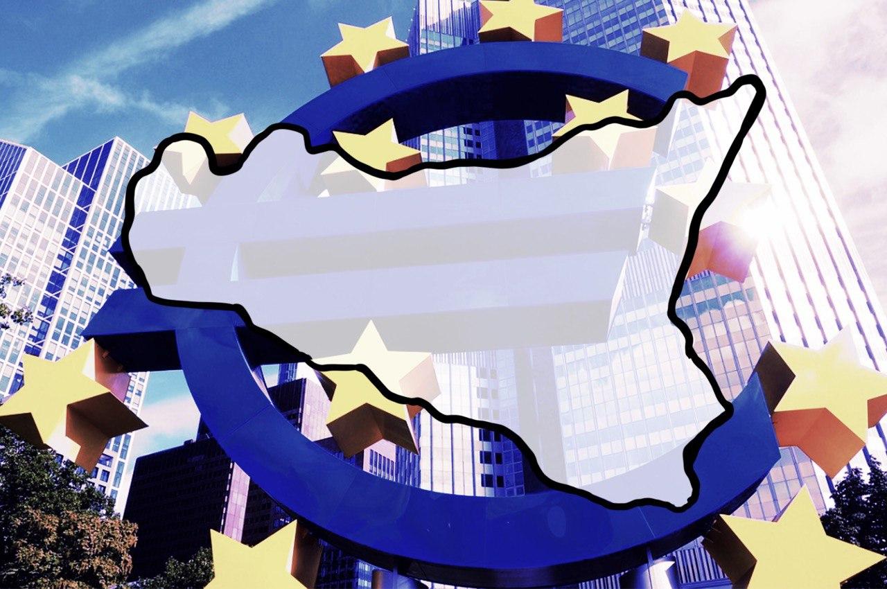 Recovery Fund: quanto andrà al Sud e alla Sicilia?