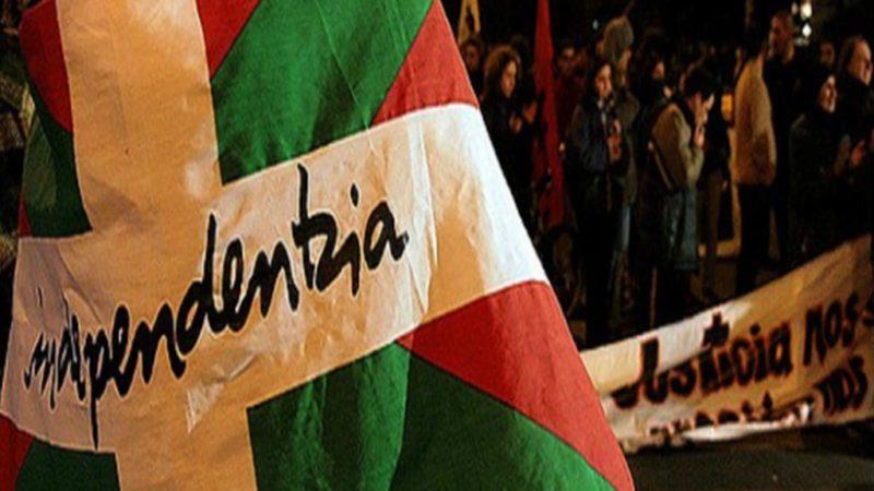 Elezioni in Galizia e Paesi Baschi: avanzano gli indipendentisti