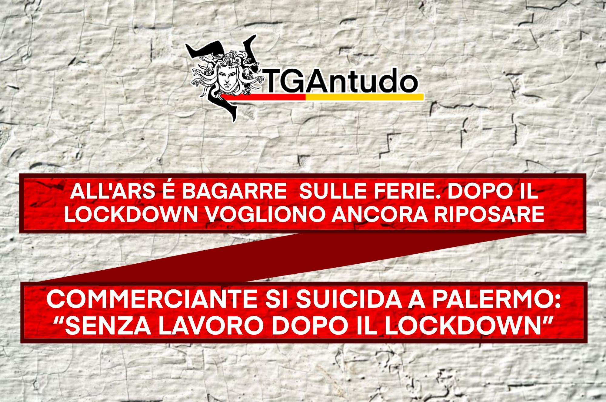 TGAntudo 04/08/2020