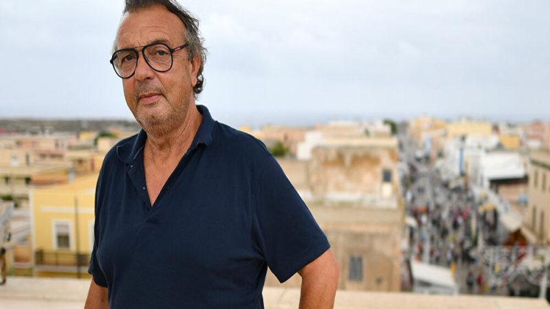 Emergenza migranti, Sindaco di Lampedusa: «nessun partito ha trovato soluzioni»