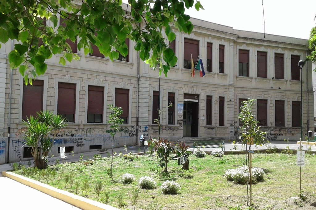 Messina: Boer-Verona Trento ancora inagibile, monta la protesta delle mamme