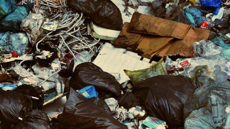 A Palermo è emergenza rifiuti. Ma siamo solo all'inizio