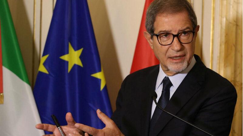 Recovery Fund. Cosa sta facendo Musumeci per la Sicilia?