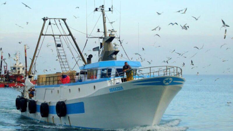 Per la liberazione dei 18 pescatori ostaggio dei libici di Bengasi