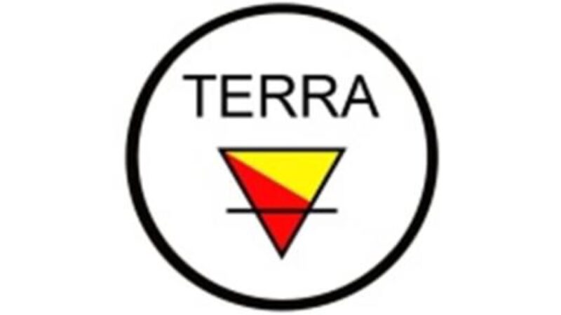 Amministrative 2021, Antudo Lentini: «TERRA sarà la nostra lista civica»