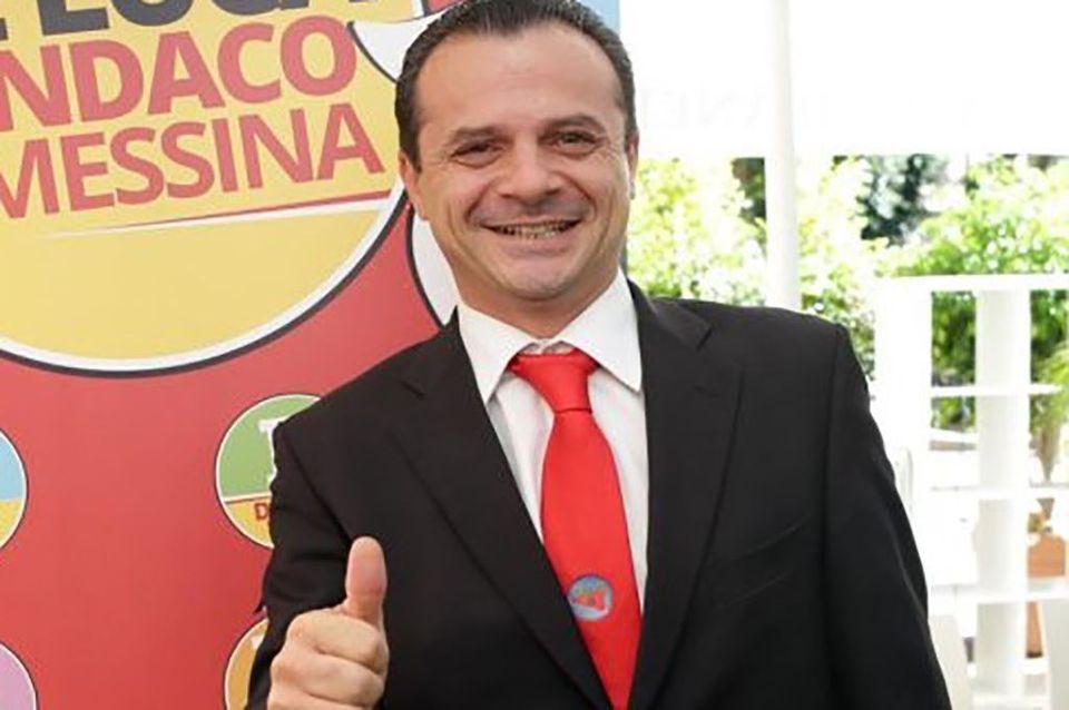 Messina: « De Luca il sindaco lo sa fare?»