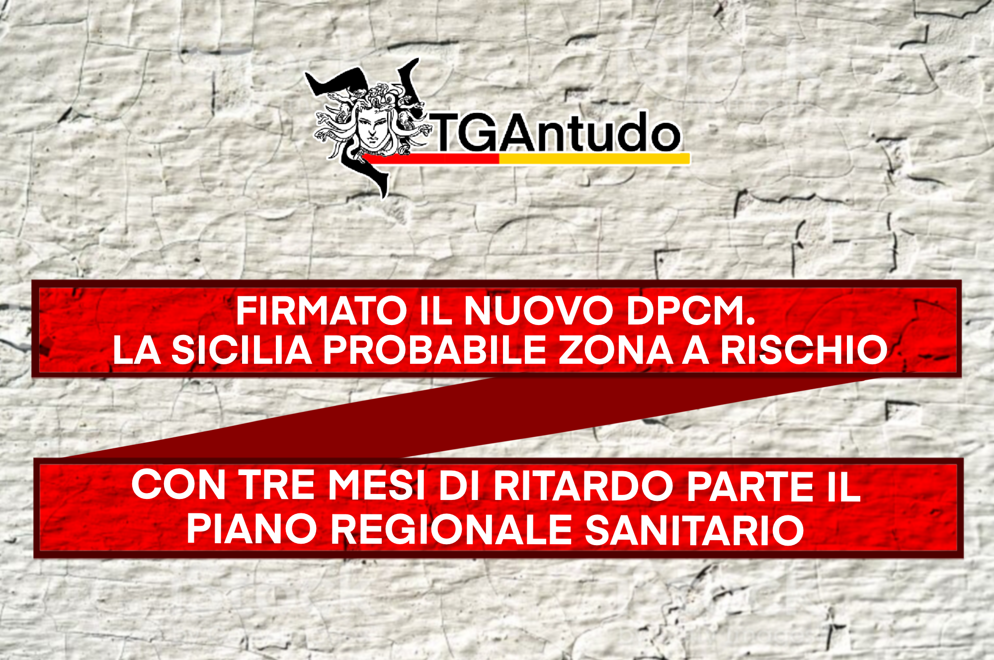 TGAntudo 04/11/20