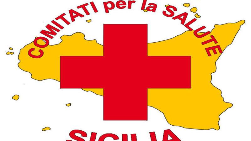6 Novembre, mobilitazione regionale per il diritto alla salute