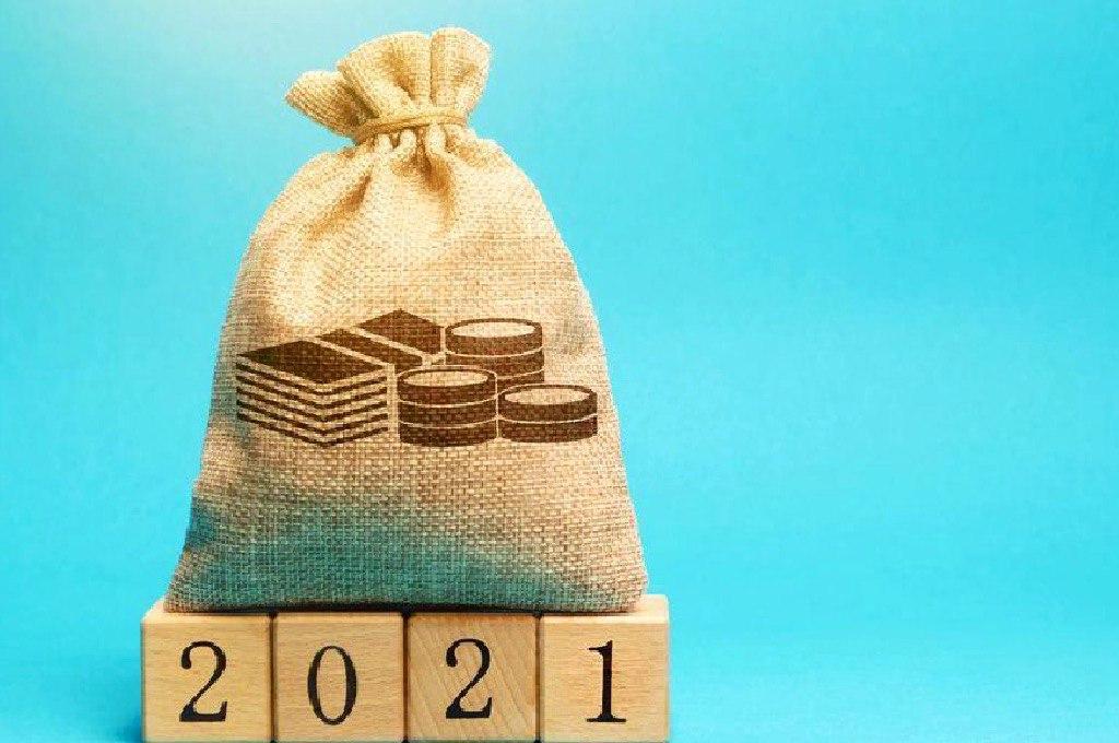 Finanziaria 2021. Dove andranno i fondi?