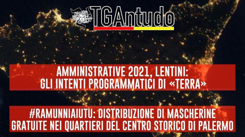 TGAntudo – 30/12/2020