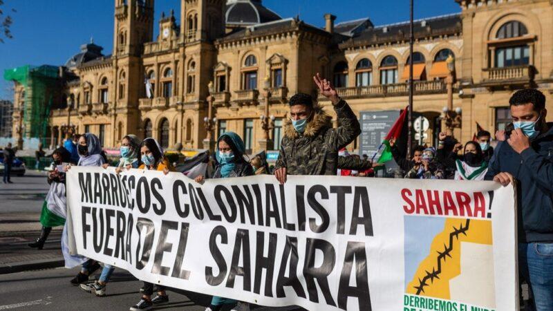 La lotta del Sahrawi: indipendenza o morte