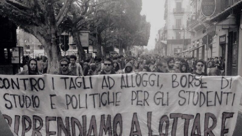 L'università italiana a due velocità, intervista a Gianfranco Viesti