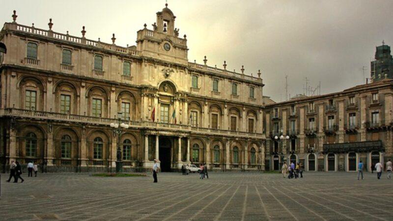 Catania: studenti chiedono la proroga della prima rata universitaria
