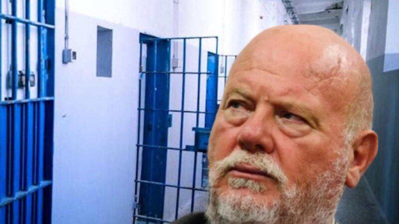 «Istituire garante dei detenuti per Palermo». Intervista a Pino Apprendi