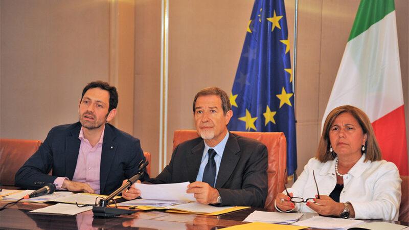 Ipotesi falsificazione dati sul Coronavirus in Sicilia