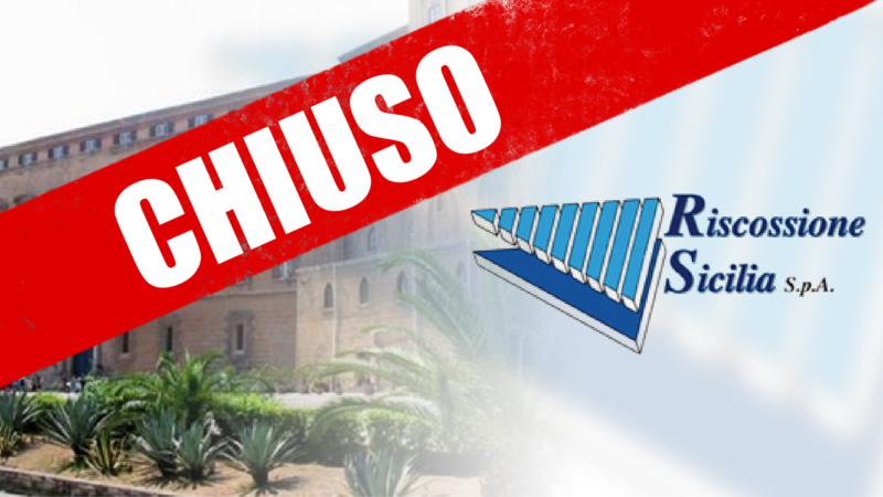 Approvato all'ARS il passaggio di Riscossione Sicilia all'Agenzia delle Entrate