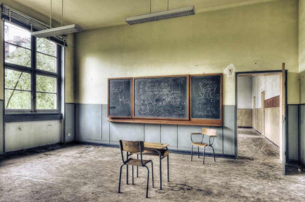 Ridimensionamento scolastico: i territori bocciano la Regione