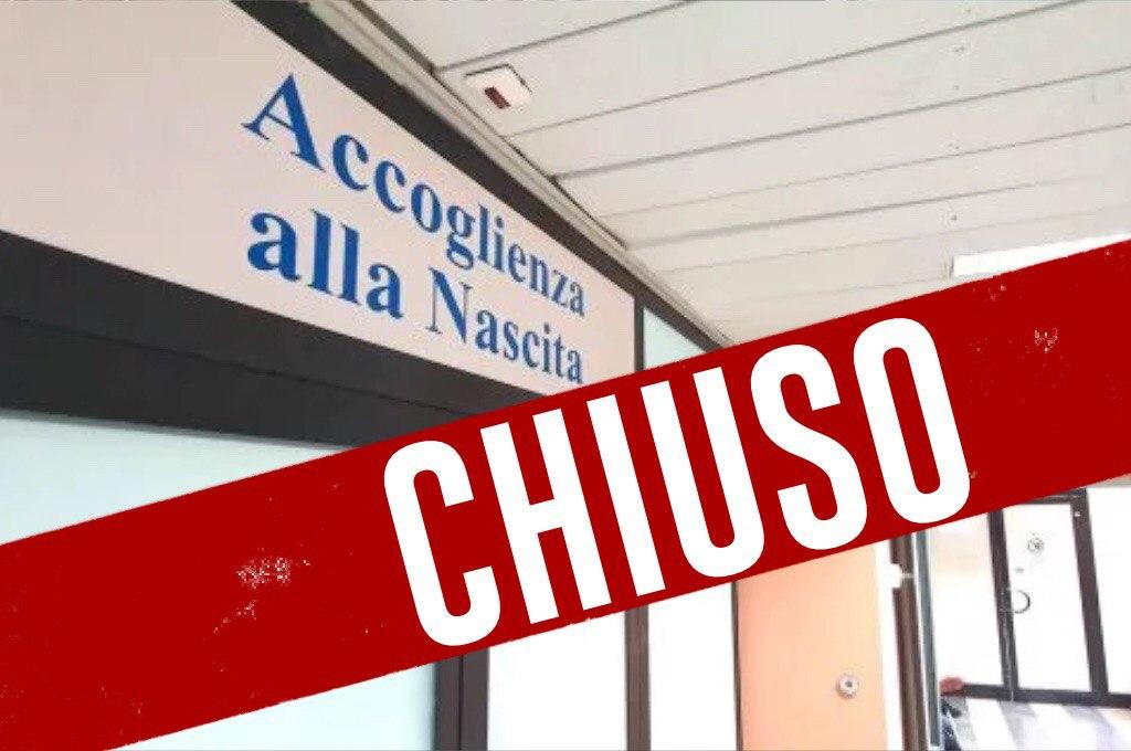 Sanità: chiude il punto nascite di Castelvetrano. Verrà trasferito a Mazara del Vallo