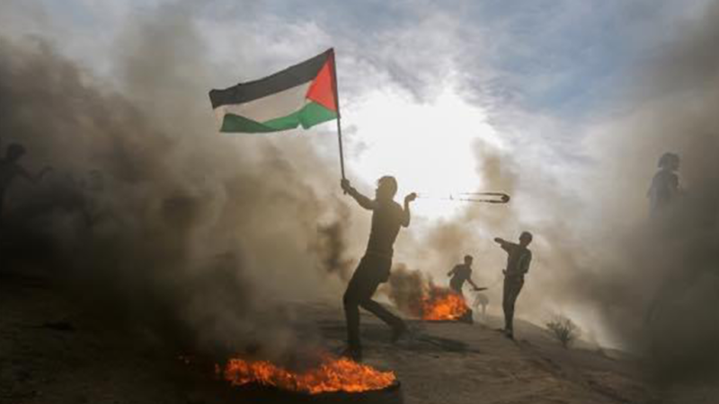 """La retorica del """"cessate il fuoco"""": Israele non ferma la politica coloniale"""