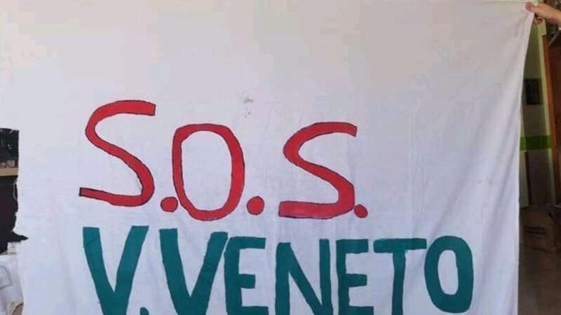 Lentini, edilizia scolastica: il comitato Antudo chiede spiegazioni all'amministrazione