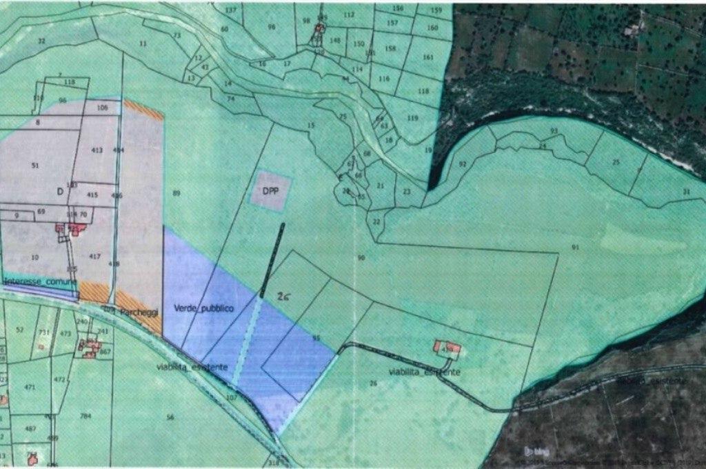 Megaimpianto fotovoltaico nel siracusano. Il si della Regione contro le comunità