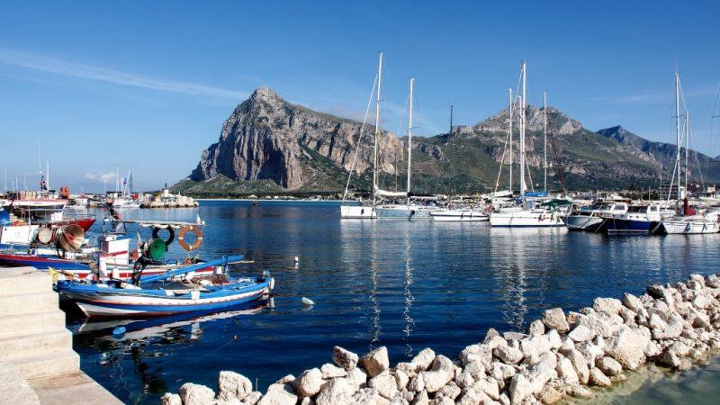 San Vito lo Capo, Piano Regolatore Portuale: si esprime il Comitato No Marine Resort